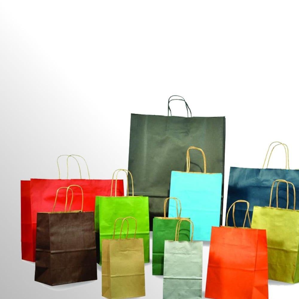 Kraft Shoppers