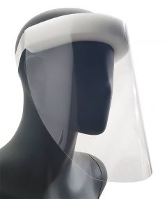 Face Shield | PPE