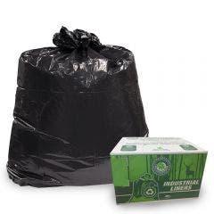 Garbage Bags / Liners | Black