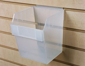 Storbox ™ - Cube
