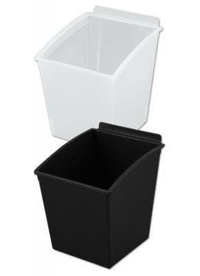 Popbox ™ - Cube