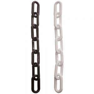 Plastic Chain Links