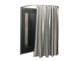 Fitting Room   Eddie's VersaMax™   Complete