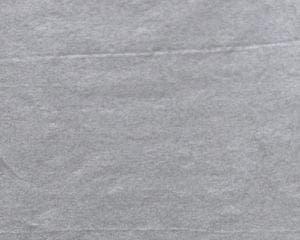 Metallic Tissue Paper - Silver