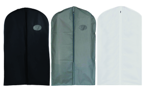 Zipper Garment Bags