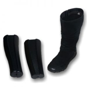 Boot Forms