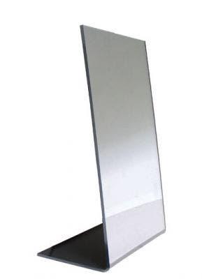 Slant Counter Mirror - 9