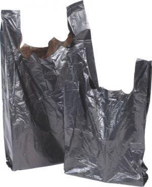 Economy T Bags