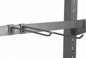 Di Lusso Hangrail Fixture - 6