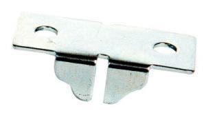 Centre Clip For Knife Brackets